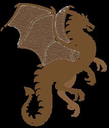 L Antre du dragon